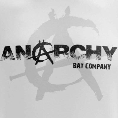 Anarchy Bat Co